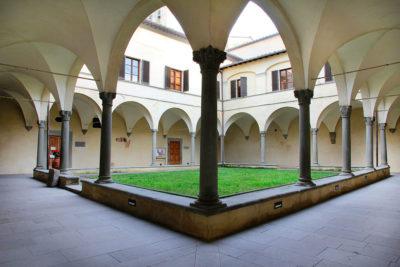 IMG_0317-Toni-e-masch-contr-Ph.-Massimo-Anselmi