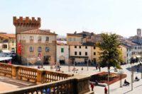 2012-15-Marzo-Panoramica--p.za-Veneto-da-Studio-Valentini-bc-F.-LS-Ph-M.-Anselmi