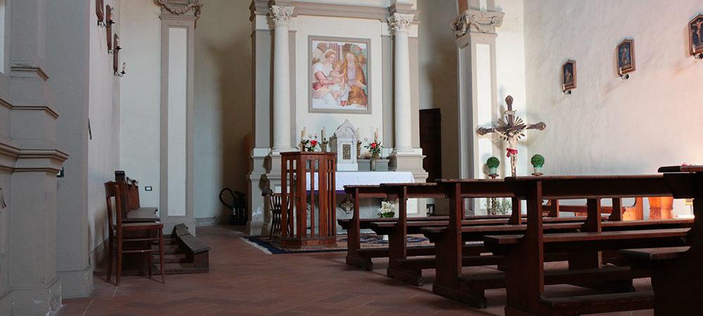 chiesa_santa_maria_grazie