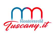 logo_montevarchi_tuscany-1