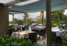 villa_sassolini_ristorante2