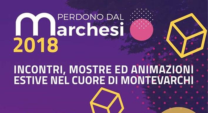 Festa del Perdono, gli eventi si trasferiscono in piazza Marchesi
