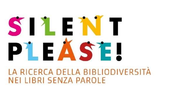 """""""Silent please!"""": fino al 20 ottobre una mostra bibliografica dedicata ai silent book"""