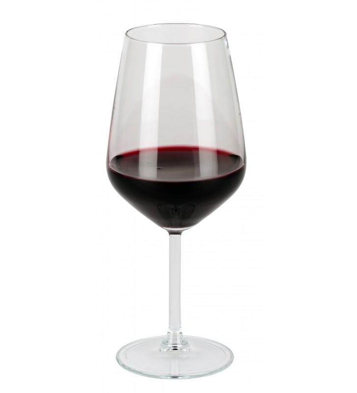 Corso di avvicinamento al vino a Montevarchi