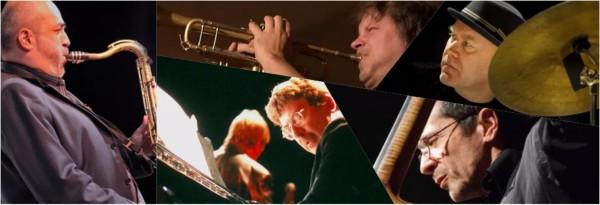 Montevarchi Estate 2021, concerto jazz all'anfiteatro della Ginestra