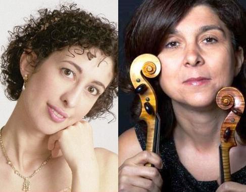 Montevarchi Estate 2021, ultimo concerto della rassegna di musica classica
